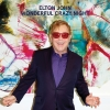 Elton John and his Band - Klagenfurt