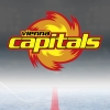 UPC Vienna Capitals - Saison 2016/17
