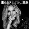 Helene Fischer - Stadiontournee