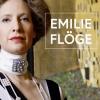 Emilie Flöge - Geliebte Muse