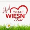 Wiener Wiesn Fest