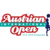 Austrian International Open