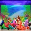 Evita - Das Musical