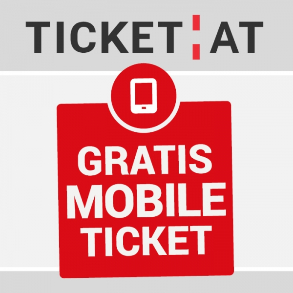 TAT Fallback gratis mobile Ticket © TAT