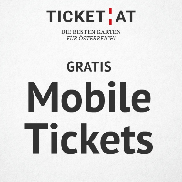 TAT FALLBACK Mobile Tickets 2019 © TICKET.AT