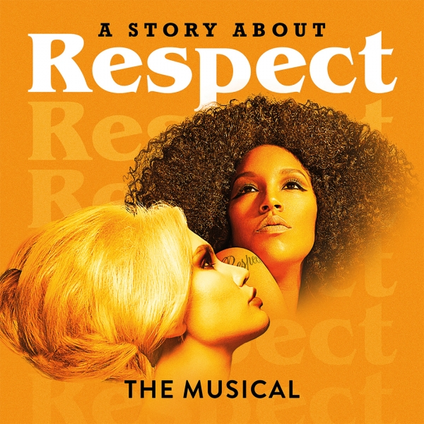 A Story about Respect © I&P Tomorrow Musical GmbH
