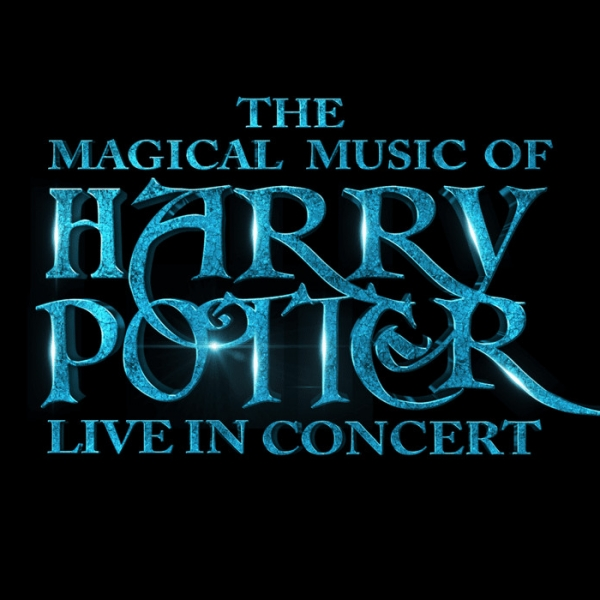 The Magical Music of Harry Potter © Star Entertainment