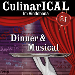 Culinarical 4.0 © Concept Soluntions