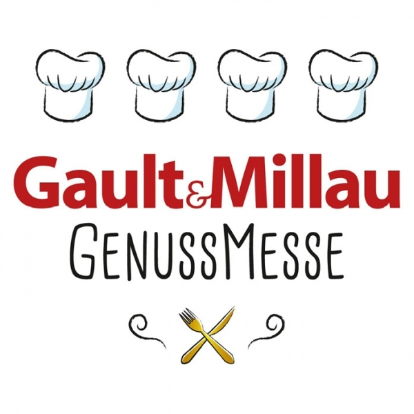 Gault & Millau Genuss-Messe 2018 © KMH Media Consulting