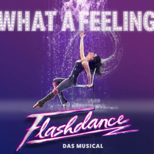 Flashdance - Das Musical © BB Promotion