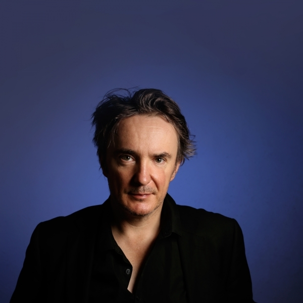 Dylan Moran © Andy Hollingworth
