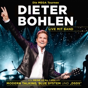 Dieter Bohlen © Cofo Entertainment GmbH & Co KG