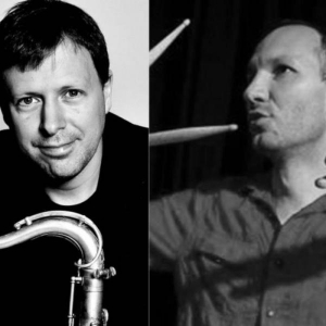Chris Potter, Gilad Hekselman & Ferenc Nemeth © Porgy & Bess