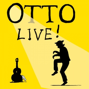 Otto Live 2021 © Barracuda Music GmbH