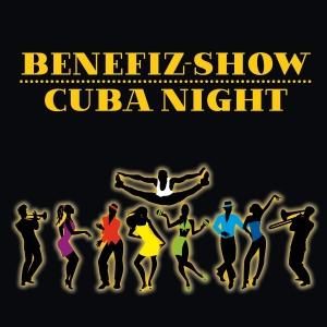 Benefiz-Show Cuba Night © Pro Child