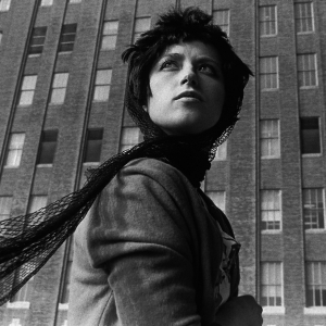 Cindy Sherman Effect © courtesy of the artist and metro pictures, Kunstforum
